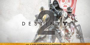 Destiny 2 – 10 consigli per i Guardiani alle prime armi