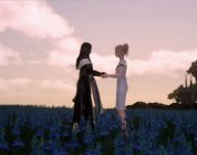 Final Fantasy XV Universe, l'espansione continua