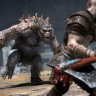 Arrivano nuove ed importanti informazioni sui nemici in God of War
