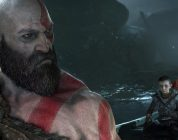Emergono nuovi ed importanti dettagli su God of War