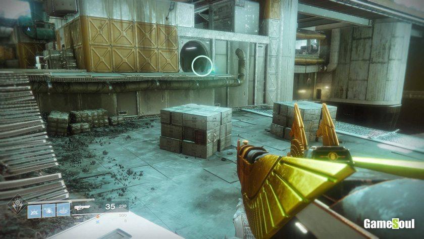 Destiny 2: Guida a Xur, dove trovarlo e cosa vende