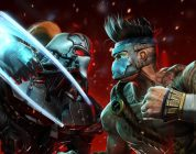 Killer Instinct supporterà il cross-play tra PC ed Xbox One