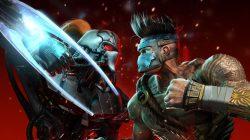 Killer Instinct supporterà il cross-play tra PC ed Xbox One
