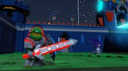 LEGO Worlds sta per arrivare su Nintendo Switch!