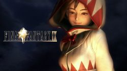 Final Fantasy IX (PS4) – Recensione