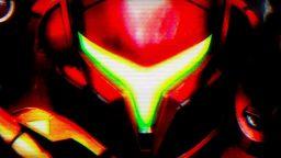 Metroid: Samus Returns – Recensione