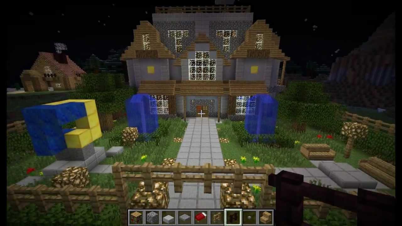 Come Fare Un Letto Su Minecraft : Minecraft approda su nintendo 3ds ed è già disponibile sulleshop