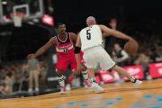 """La demo """"Il Preludio"""" di NBA 2K18 sarà disponibile nelle prossime ore"""