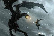 [Aggiornamento] Bethesda sta lavorando ad un nuovo gioco in uscita entro fine anno