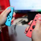 Nintendo potrebbe introdurre un sistema di obiettivi su Switch