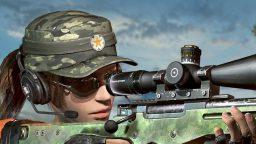 PlayerUnknown's Battlegrounds, novità in arrivo col prossimo update