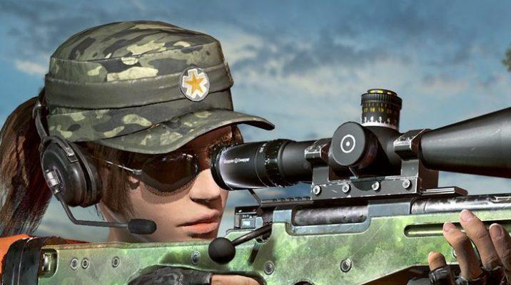 PlayerUnknown's Battlegrounds arriva in Cina