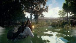Lo studio di PlayerUnknown's Battlegrounds vale più di 4 miliardi di dollari