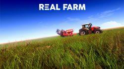 Infilate gli stivali, Real Farm arriva a novembre su console e PC