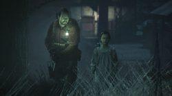 Resident Evil Revelations 1 e 2 si presentano con due nuovi trailer