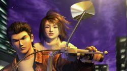 Shenmue III avrà delle caratteristiche da open-world grazie a Deep Silver