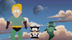 South Park: Scontri Di-Retti, un trailer celebra l'ingresso in fase Gold