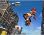 13 minuti di gameplay in co-op per Super Mario Odyssey