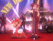 Anche Famitsu elogia Super Mario Odyssey