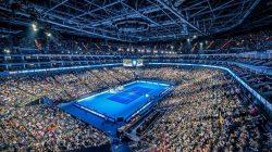 Tennis World Tour, la sfida tennistica arriverà su PS4, Xbox One e PC