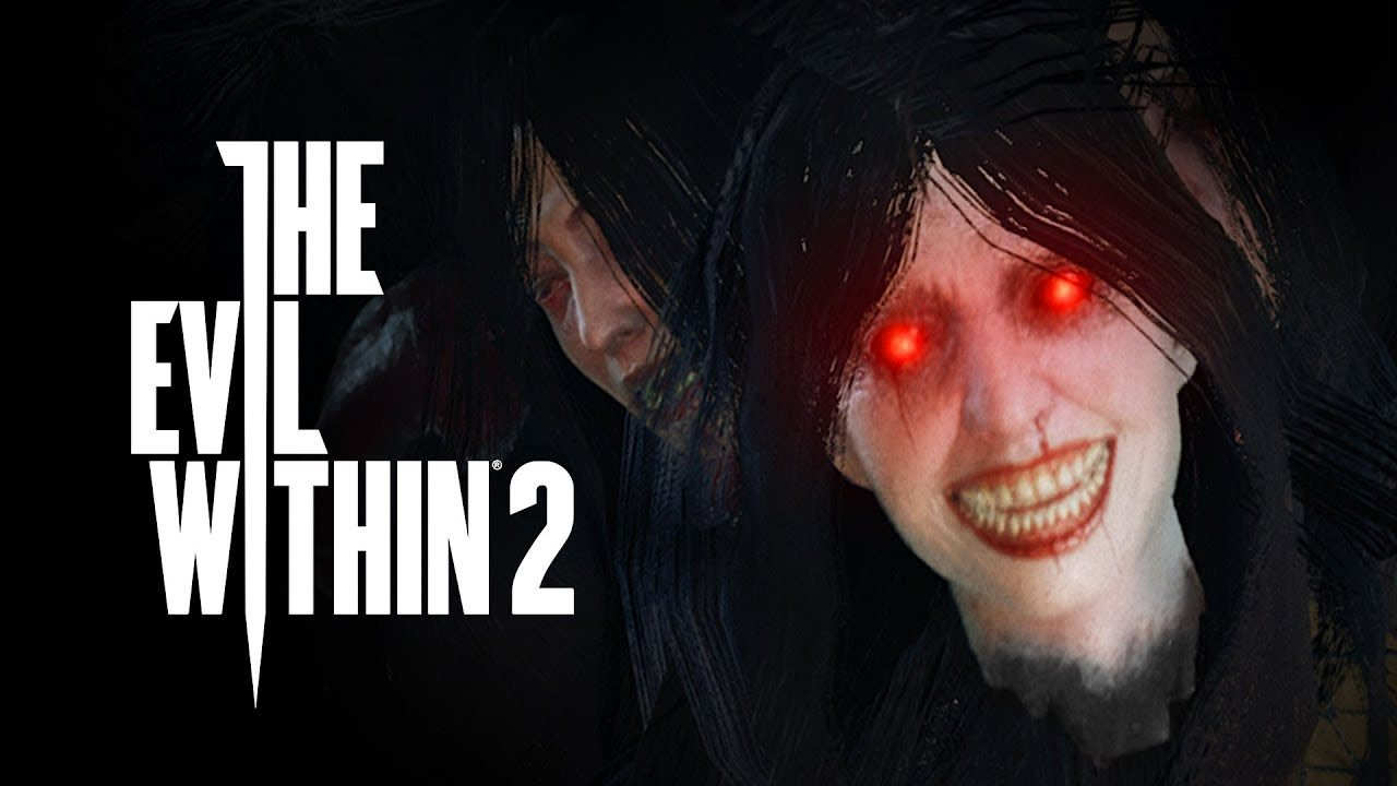 the evil within 2 guardiana