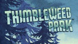 thimbleweed park.