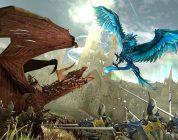 Total War: WARHAMMER II è finalmente disponibile