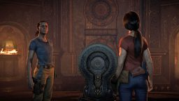 Uncharted: L'Eredità Perduta è al momento il gioco più venduto in Italia