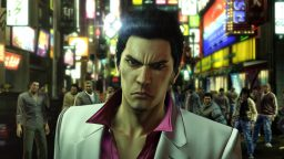 La storia di Yakuza Kiwami 2 si presenta in un nuovo trailer
