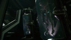 ELEX, un trailer mostra la legione degli Alba