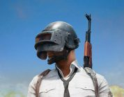 PlayerUnknown's Battlegrounds – Anteprima