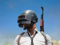 PlayerUnknown's Battlegrounds – Anteprima