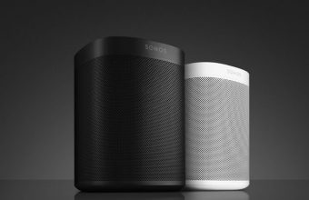 Sonos One: è disponibile lo smart speaker tuttofare