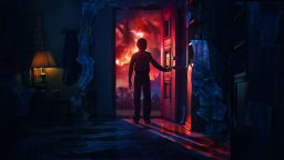 Stranger Things: The VR Experience arriva su PlayStation VR
