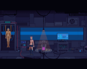 Devolver Digital annuncia The Red Strings Club