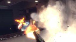 Blood & Truth è un nuovo gioco per PlayStation VR – PGW17