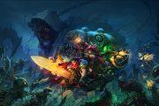 Battle Chasers: Nightwar – Recensione