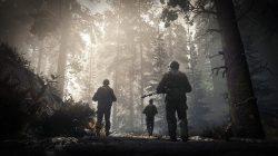Rivelato il Season Pass di Call of Duty: WWII