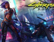Cyberpunk 2077: il furto di asset non è rimasto impunito