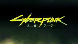Cyberpunk 2077 potrebbe avere un social hub al suo interno