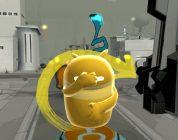 De Blob tornerà in versione rimasterizzata su PS4 e One