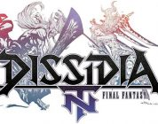Tutte le info su Dissidia Final Fantasy NT in un trailer