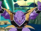 Dragon Ball FighterZ torna a mostrarsi con un nuovo trailer