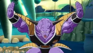 Dragon Ball FighterZ torna a mostrarsi con un nuovo trailer