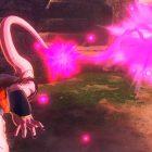 Dragon Ball Xenoverse 2, il trailer dedicato a Darbula e Super Bu