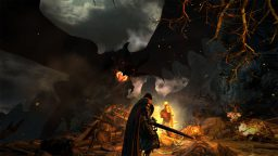 Dragon's Dogma: Dark Arisen è disponibile per PS4 e Xbox One