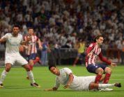 L'ultima patch di FIFA 18 avrebbe attirato le critiche di alcuni utenti