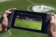 FIFA 18 (Switch) – Recensione