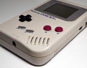 Nintendo si sta preparando a lanciare il Game Boy Mini?