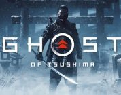 Ghost of Tsushima è il nuovo gioco di Sucker Punch – PGW 17